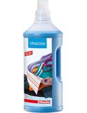Miele UltraColor vloeibaar wasmiddel