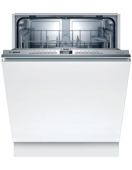 Bosch SMV4HUX00N