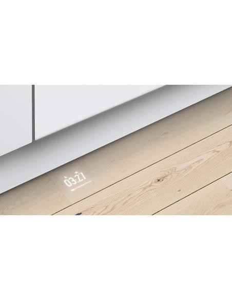 Bosch SMV68UX03N
