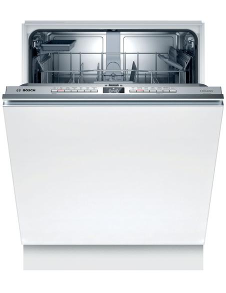 Bosch SMV4HBX00N