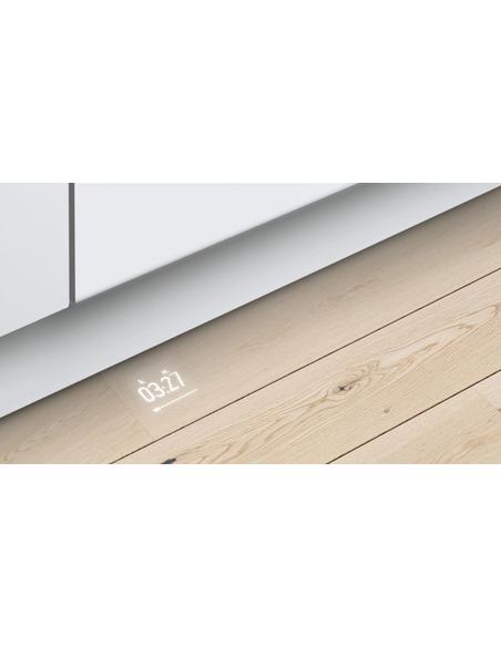 Bosch SMV4EBX00N