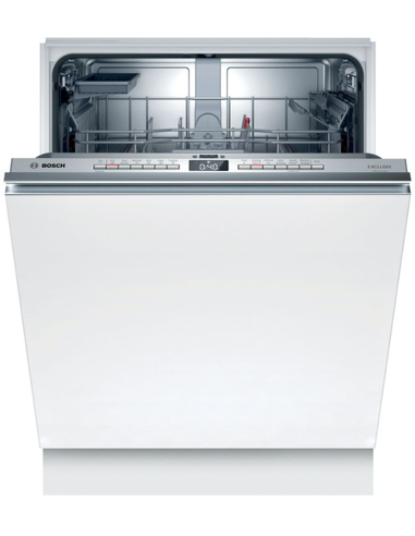 Bosch SBV4EBX00N