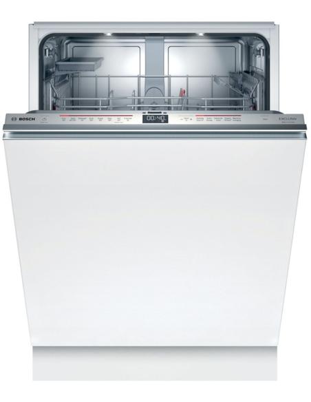 Bosch SMV6ZBX01N