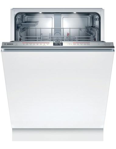 Bosch SBV6ZBX01N