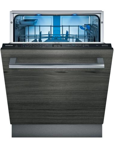 Siemens SN65EX00BN