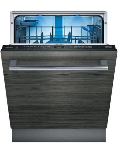 Siemens SX65EX00BN
