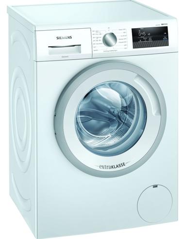 Siemens WM14N095NL