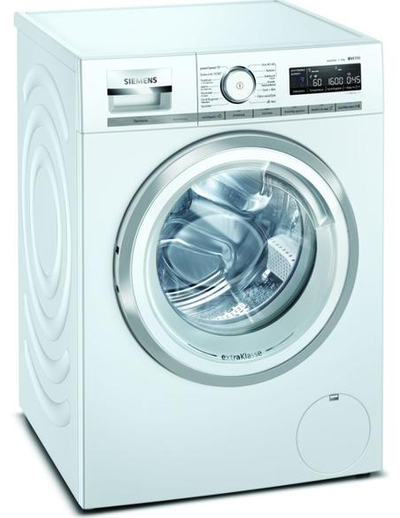 Siemens WM6HXM90NL