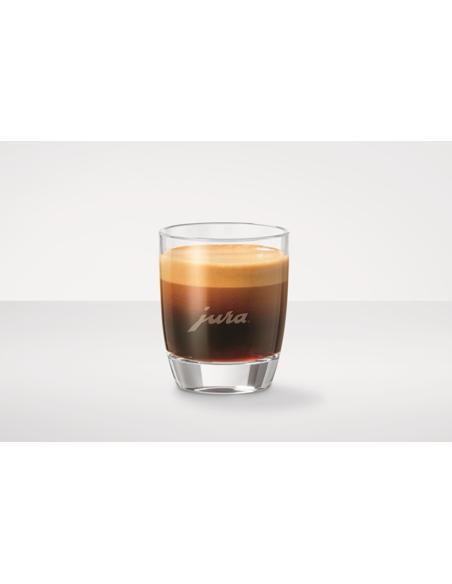 Espressoglaasjes