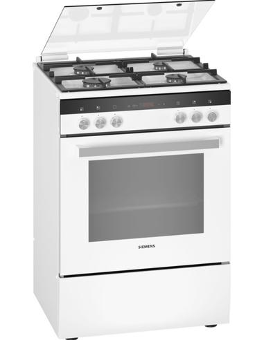 Siemens HX9R3AE20N