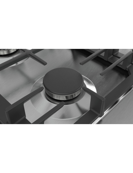 Bosch PCP6A5L90N