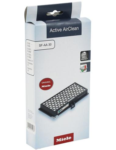 Miele SF AA 30 AirClean-filter