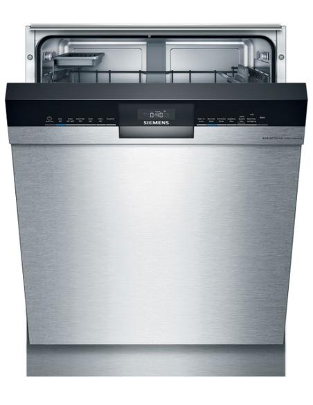 Siemens SN43HS00BN