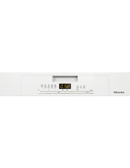 Miele G5022 SC Selection