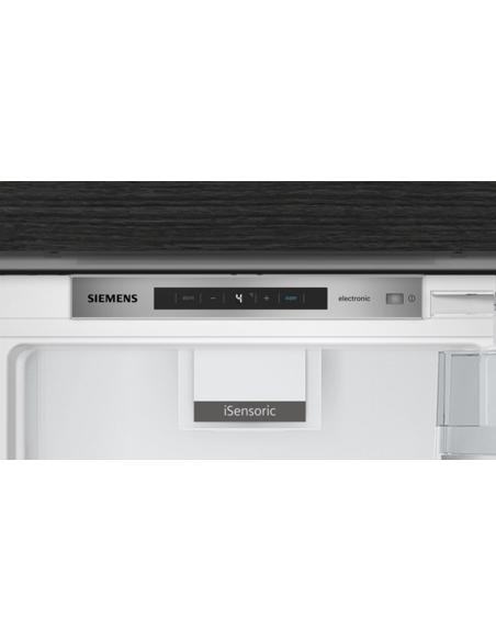 Siemens KI81REDE0