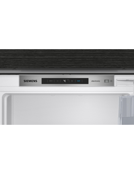 Siemens KI31REDD0