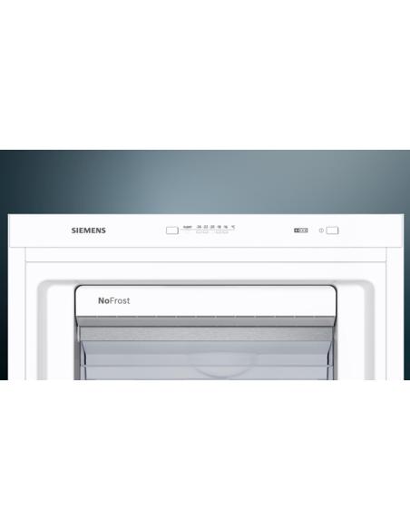 Siemens GS29NEWEV