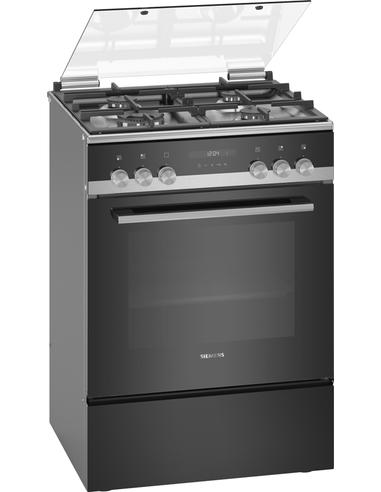 Siemens HX9S5II40N