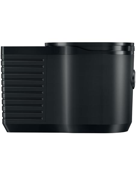 Cool Control 0,6 liter