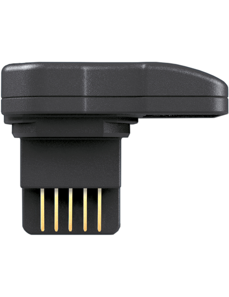 Wireless Transmitter Cool Control