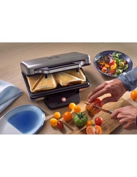 WMF Lono Sandwich Toaster