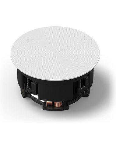 Sonos In-Ceiling speaker (set)