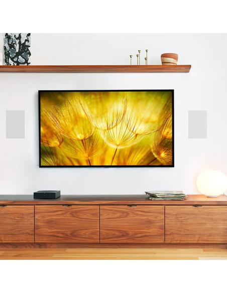Sonos In-Wall speaker (set)