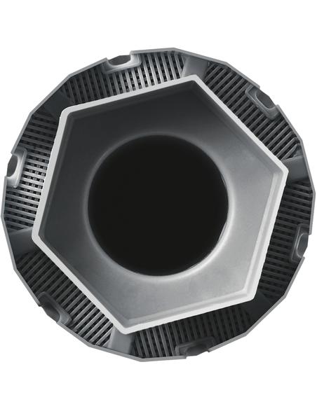 Claris SMART filterpatroon 3-pak