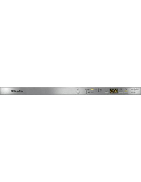 Miele G5078 SC Vi XXL