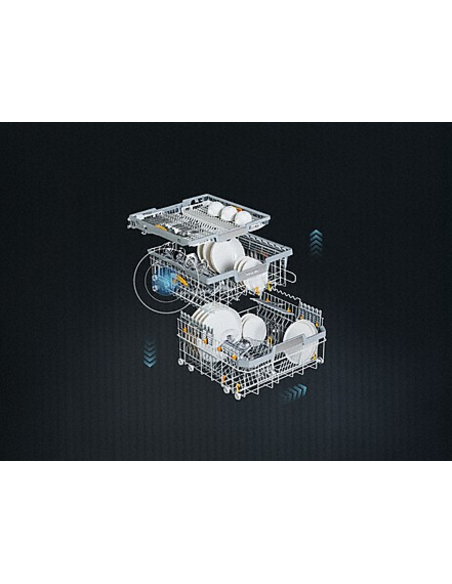 Miele G5272 SC Vi