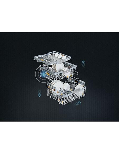 Miele G7960 SC Vi AutoDos