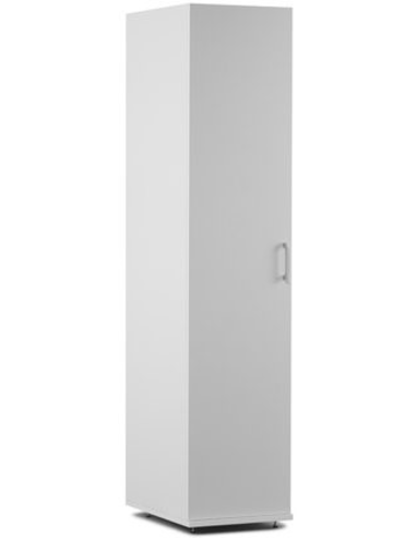 Wastoren WSCH207-45 Hoge kast 45cm breed