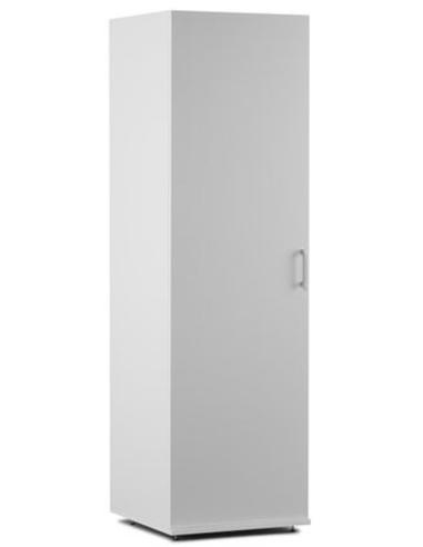 Wastoren WSCH207-60 Hoge kast 60cm breed