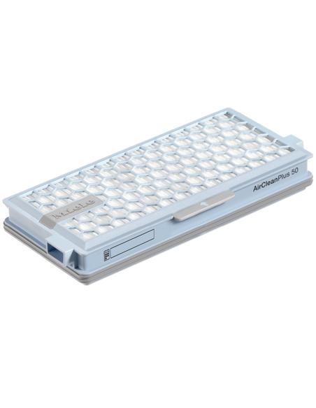 Miele SF AP 50 AirClean Plus-filter