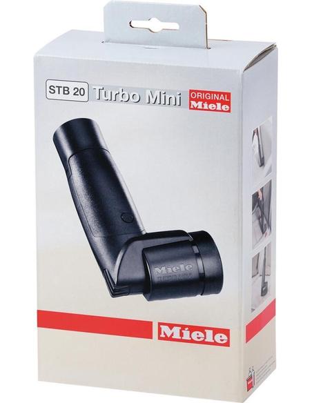 Miele STB 20 Handturboborstel - Turbo XS