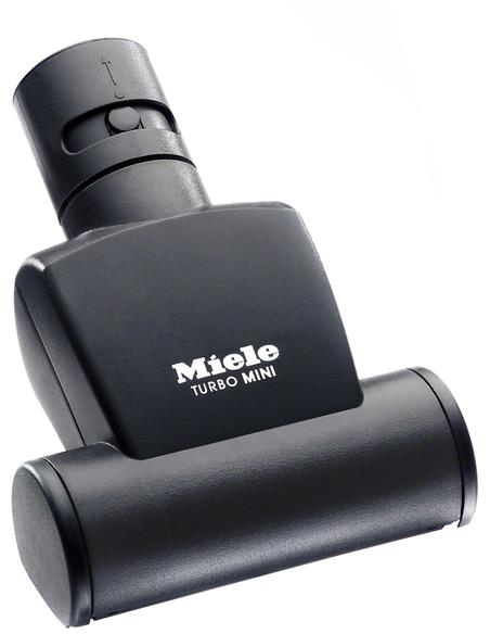Miele STB 101 Handturboborstel - Turbo Mini