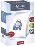 Miele GN HyClean 3D