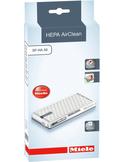 Miele SF HA 50 HEPA AirClean-filter