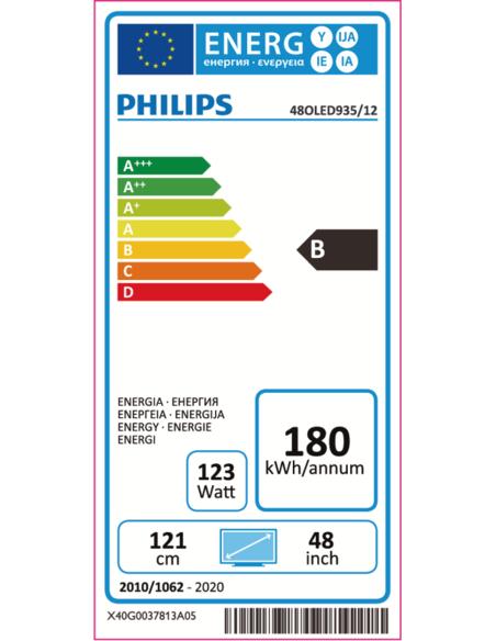 Philips 48OLED935/12