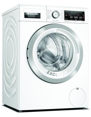 Bosch WAXH2M90NL