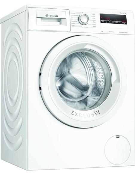 Bosch WAN28295NL