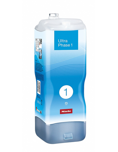 Miele UltraPhase 1