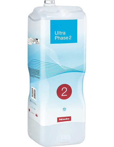 Miele UltraPhase2