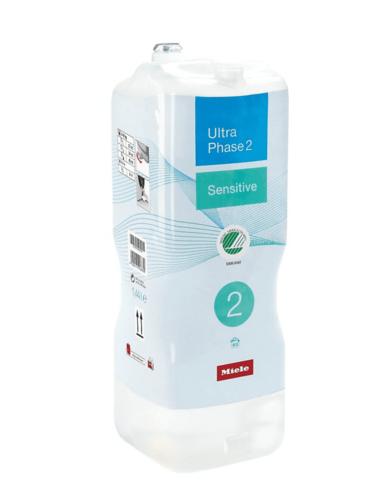 Miele UltraPhase2 Sensitive